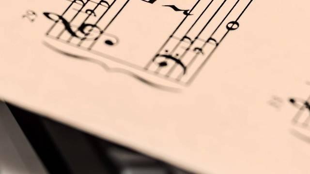 Concert de Tristan Pfaff le 17 juillet