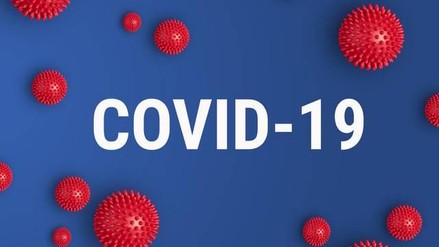 COVID 19 – Informatie
