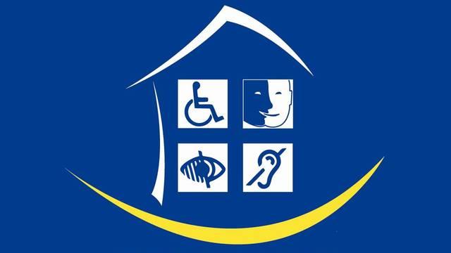 Marque Tourisme et Handicap - Deutsch