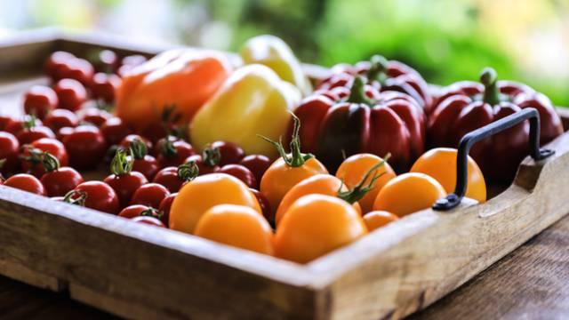 Was sind die kulinarischen Spezialitäten?