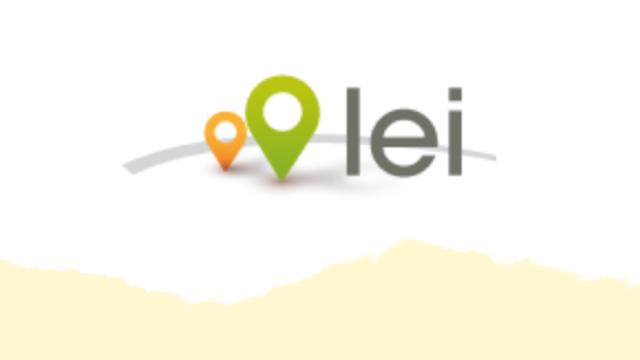 Système d'Information Touristique: LEI - Nederlands