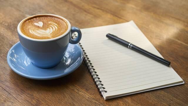 Châtellerault : café-débat