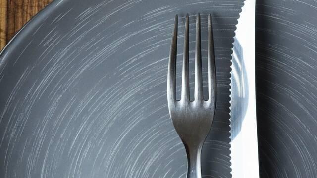 Restaurants proposant la vente à emporter