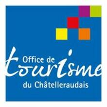 Photo de Tourisme Grand Châtellerault